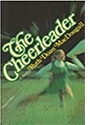 The Cheerleader cover